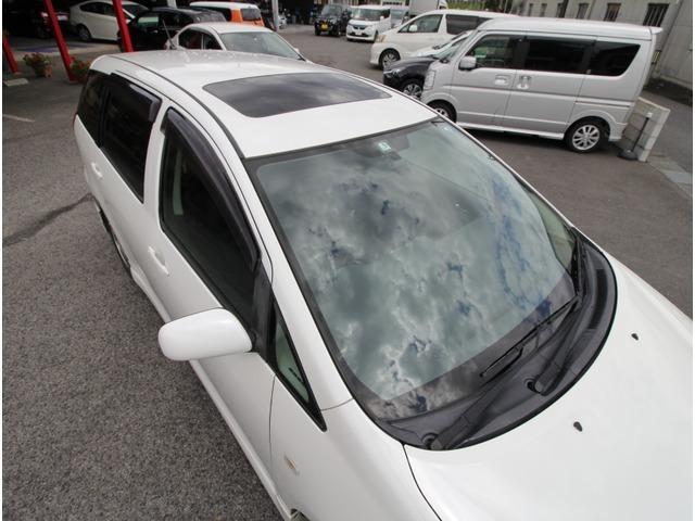 お車の下取り・買取キャンペーン中!お車の購入時に一緒にお伝え下さい! 約10分ほどで、おクルマの査定は終了!もちろん無料です。