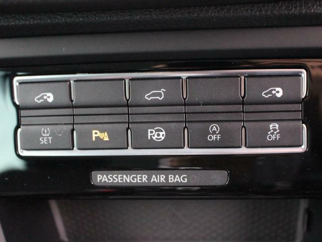 納車前点検71項目(エンジンオイル、オイルエレメント、ワイパーブレード交換)保証期間中、VWエマージェンシーロードアシスタンスサービス無料
