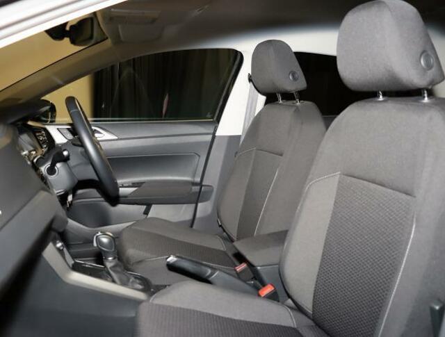 快適な空間とVolkswagenならではのエレガントな雰囲気を提供することをお約束いたします。