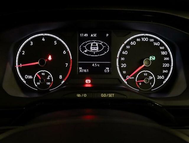 お客様と弊社の魅力溢れるお車との出逢いをサポートいたします。
