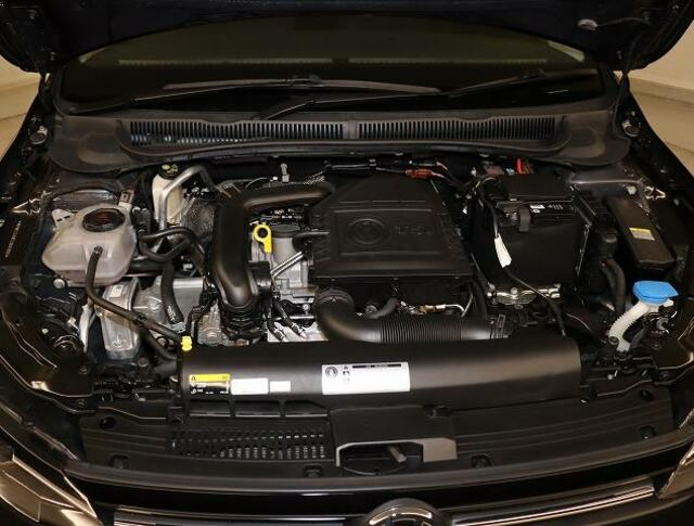 当店は、Volkswagenの魅力に触れていただく場所であるとともに、オーナーの皆様をサポートする大切な役目を担っております。