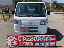 ホンダ アクティトラック 660 SDX ガードパイプ鳥居・キーレス