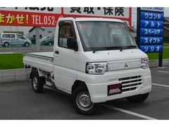 三菱 ミニキャブミーブトラック の中古車 VX-SE 10.5kWh 愛知県あま市 131.0万円