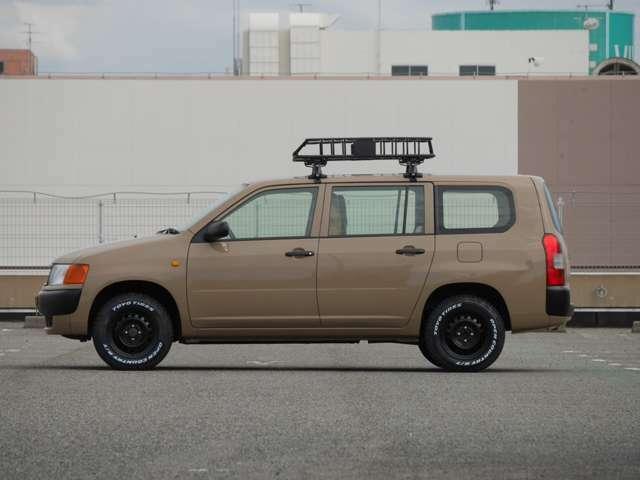 全国陸送販売可能車両!!全国どこでも販売可能です。ぜひご検討下さい!!