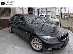 BMW 3シリーズ の中古車 320i 千葉県千葉市稲毛区 28.0万円