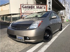 トヨタ プリウス の中古車 1.5 Gツーリングセレクション 大阪府八尾市 73.0万円