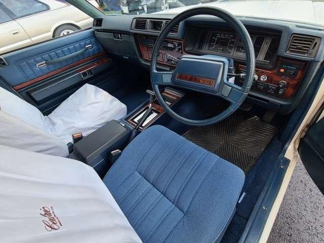 ★シートカバーが付いてます♪外しても綺麗な状態です♪満足いただける車内空間です♪