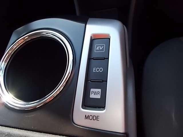 ライトウォッシャー!フォグランプ!ステアリングリモコン!オートライト!ETC!ドアバイザー!プライバシーガラス!サイドSRSエアーバック!内外装とってもキレイな禁煙車