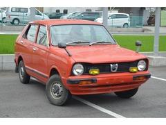 スバル レックス の中古車 レックス550AIIG 愛知県あま市 83.0万円