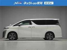 【ネッツUプラン】ネッツ愛知から中古車の新しい買い方!残価設定型割賦