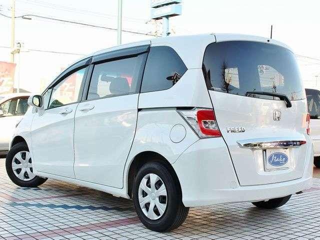 ★イタコ自販は新車・中古車の販売から、車検・整備・鈑金塗装・各種自動車保険など、何でもご相談いただける「車のサービス企業」として活躍しています★
