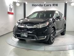 ホンダ CR-V の中古車 1.5 EX 愛知県稲沢市 285.8万円