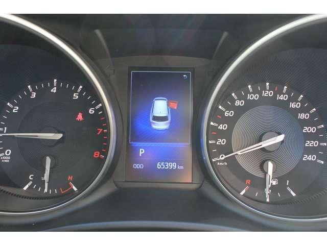 65399キロ!当店のお車は全車走行メーター管理システムによる走行距離チェック通過済みです!メーター改ざん車は販売致しませんのでご安心下さい!