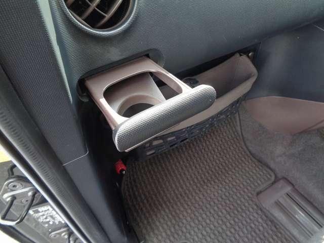 気になるお車がございましたら、是非お気に入り登録をお願い致します!!