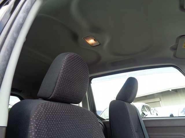 これからのお付き合いで車検はもちろんですが、お客様に安心して頂くために代車無料・積載車もご用意しています。