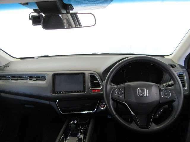 ETCが付いてます!!!高速の乗り降りがスムーズになります。旅行の際にも、お得に便利ですよね。お車をお乗換えの今!ETC付きでオトクの一台です。