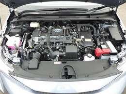 メーカーや年式は問わずエンジンはもちろん、エアコン、カーナビ、オーディオ類など、約60項目、5000部品が保証の対象になります!!また保証期間内は走行距離無制限となっております♪(除消耗品)
