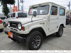 トヨタ ブリザード の中古車 4WD 埼玉県熊谷市 168.0万円