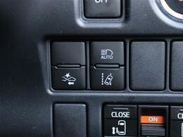 【 Toyota Safety Sense 】プリクラッシュセーフティ・レーンディパーチャーアラート・オートマチックハイビーム
