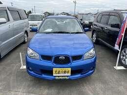 この度は当社の車両をご覧頂き、ありがとうございます!ご相談・ご不明点など何でもお気軽にお問合せ下さいね(^^♪ スタッフ一同、お待ちしております!ホームページはこちら→:http://koshin-car.com