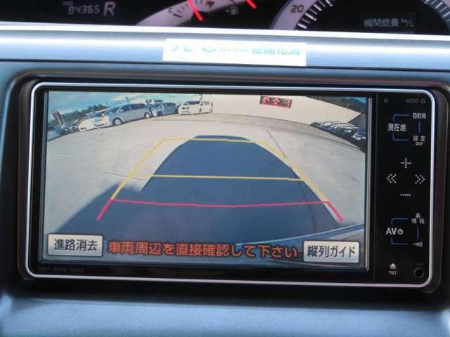 当店は全国販売・納車可能です!北海道から沖縄まで、販売・納車実績多数ありますので、ご安心下さい(^^)