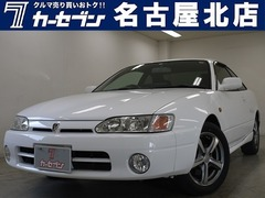 トヨタ カローラレビン の中古車 1.6 BZ-R 愛知県北名古屋市 69.7万円