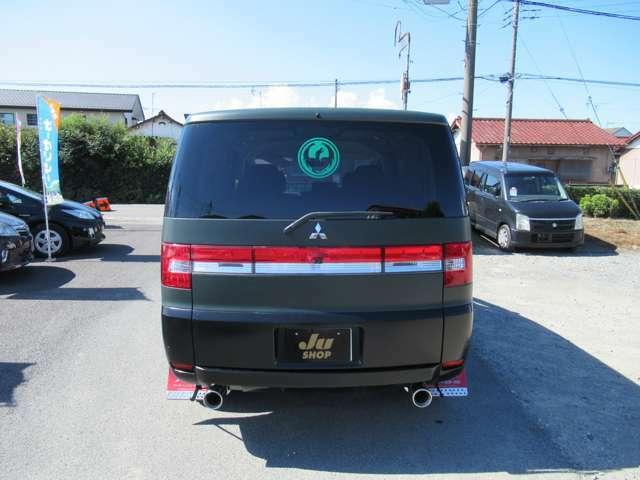 数ある自動車販売店の中から当店の車をご覧いただきありがとうございます☆出来る限り詳細をお伝えしたい、お気軽にご連絡ください。
