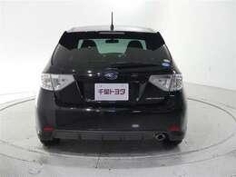 国家資格を持ったトヨタの専門メカニックが、お客様の大切なお車をしっかり整備します。安心してお乗りください。