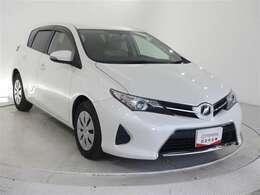 只今、当社ではご来店いただき現車が確認できる千葉県・東京都・神奈川県・埼玉県・茨城県のお客様への販売のみに限らせていただいております。