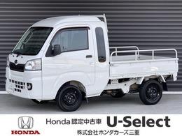 スバル サンバートラック グランドキャブ4WD HDDナビ キーレス