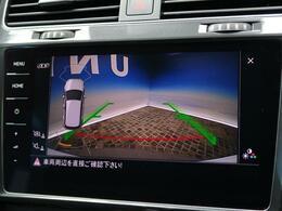 ●バックカメラ:不安な駐車もこれで安心!狭い箇所での駐車もラクラクです!●クリアランスソナー:センサーと障害物とのおおよその距離を検知し、障害物の位置と距離を知らせてくれる安全装備です!