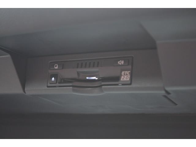 ■ETC2.0が標準装備されておりますので、納車されてすぐにドライブをお楽しみいただけます。