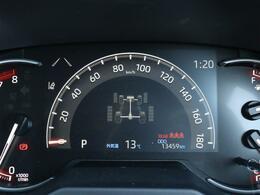【 ダイナミックトルクベクタリングAWD 】状況に応じて前後のトルク配分+後輪トルクを左右独立で制御し車両安定性を高めるトルクベクタリング機構と燃費向上を図るディスコネクト機構を採用しています!