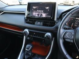 【 アルパイン製9型ナビ 】X9Z AM,FM,CD,DVD,SD,Bluetooth,フルセグ