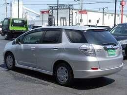 車検2新規!支払総額77.8万円!関東仕入れ!走行3.6万km!人気のスマートキーモデル!