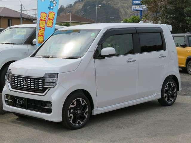 宮田自動車は「新車市場 鹿児島姶良店」としてカーリースなど新たなサービスを開始しております!ご興味のある方は是非お声かけください。