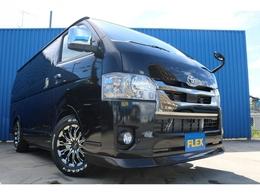 安全装備が更に追加された6型ガソリン2WDの入庫です!