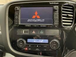 地デジ内蔵のSDナビ搭載。人気オプションのロックフォードオーディオ付きニなります!