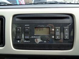 早い者勝CDラジオ標準です。ち!お問い合わせはお早めに!