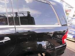 オートリーゼンのサービスブロクでは、弊社修理工場での修理・点検、メンテナンスの日記を公開中。http://dr.riesen.ciao.jp/