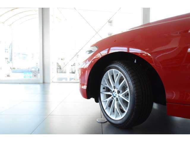 Keiyo BMW BPS八千代⇒TEL 047-480-1500 (10:00-19:00月曜日定休・祝除)