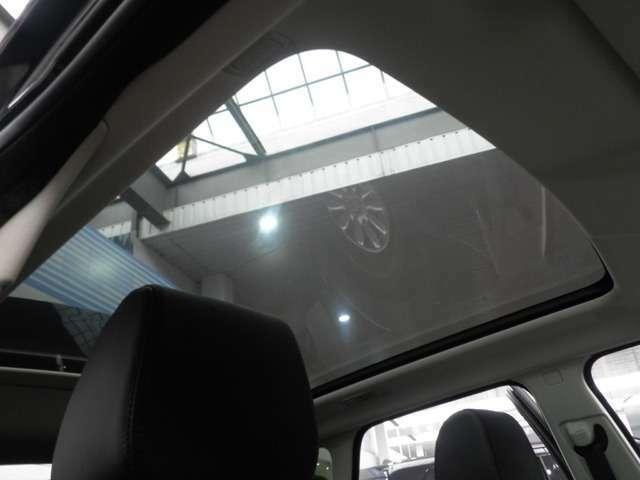 雪国で重宝される4WD車メインのお店です☆