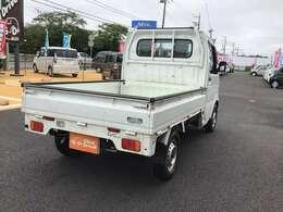 日本全国納車可能!遠方からのお問い合わせもお待ちしております。TEL0291-36-6922