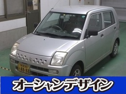 スズキ アルト 660 E 検R4/2