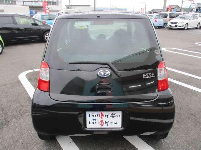 総額金額の中には車検2年(自社整備付)、自動車税、無料保証もすべて含んでおります!ご安心ください!おまかせください!直通TEL0564-73-1190