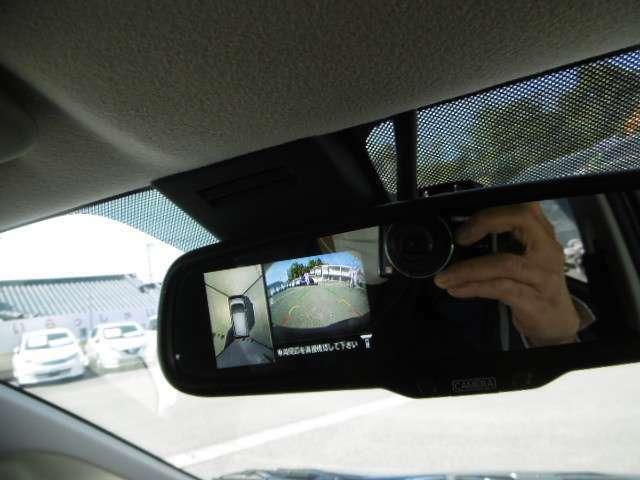 走行21.000キロ 衝突軽減ブレーキ アラウンドビューモニター LEDヘッドライト ナビ TV