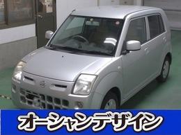 日産 ピノ 660 S 検2年