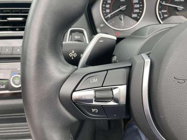 BMWを熟知したメカニックによる100項目の点検・整備を行います。不具合箇所、交換時期に達している部品に関しましては、全て当社負担で交換してからのご納車となります
