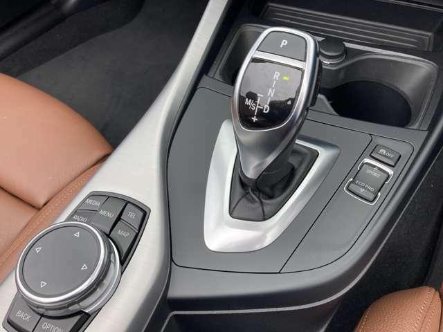 時を経ても確かな品質と走る喜びを約束するBMW認定中古車。BMW Premium Selection対象車は2年間走行距離無制限で補償を受けられます