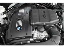 直列6気筒3000ccツインパワーターボガソリンエンジン搭載モデル!306馬力(カタログ値)を発生し、快適にお乗り頂ける一台です!
